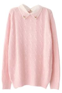 chic-mock-2-pcs-sweater